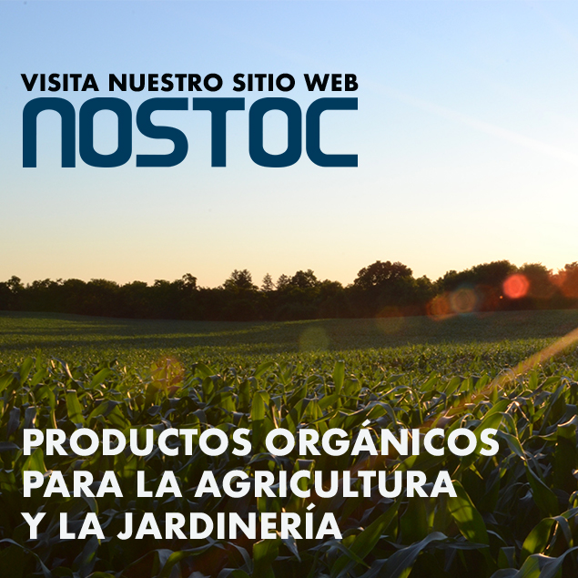 Nostoc Biotec